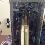 ASTUCCIATRICE MOD. LP80 LOGICON