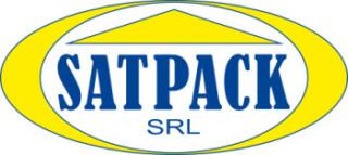 Satpack Logo